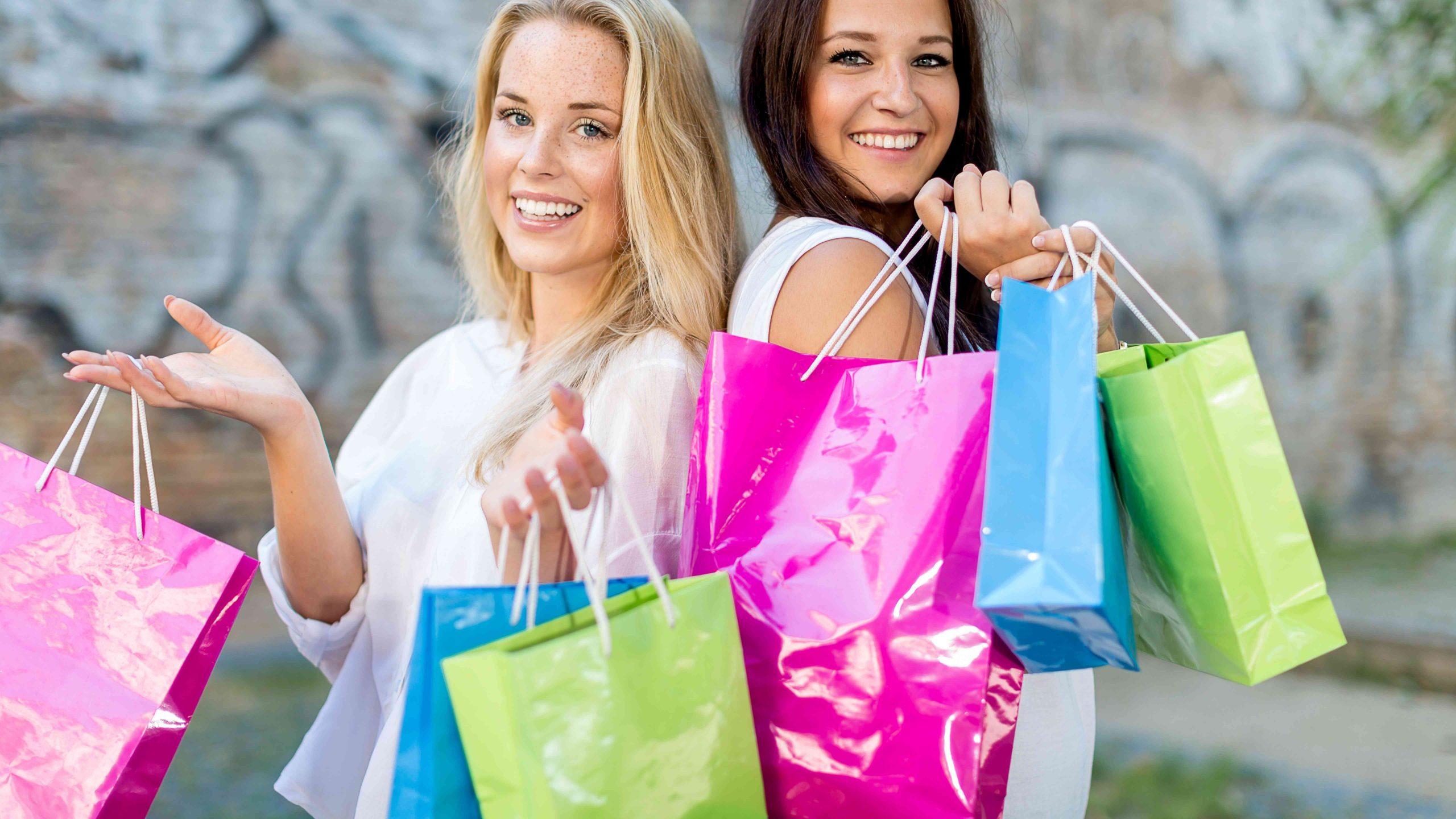 Campaña Publicidad Comercio en Aranjuez (1)