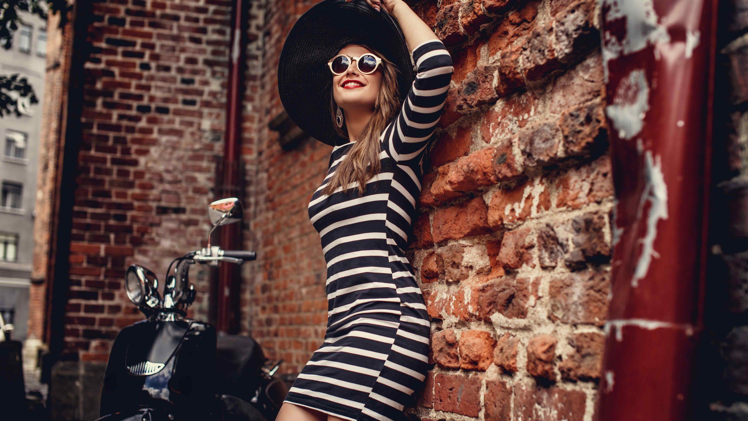 Moda Mujer Aranjuez (