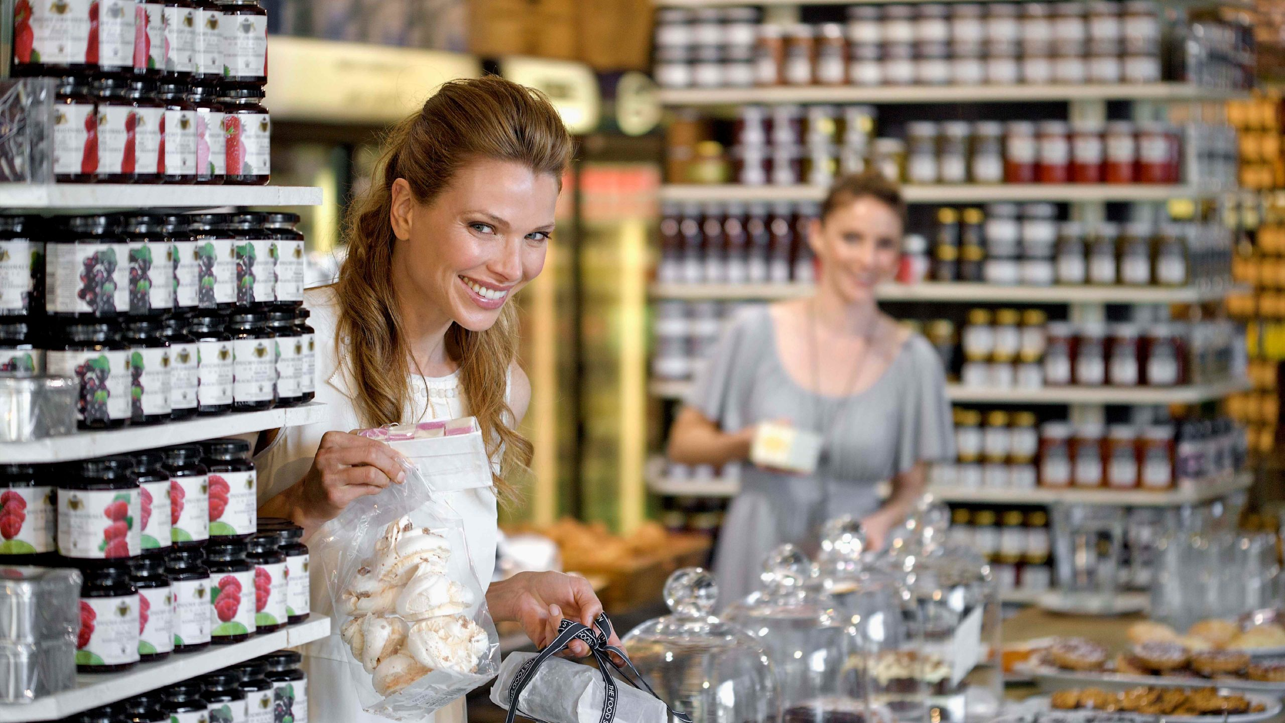 Tiendas Gourmet en Aranjuez
