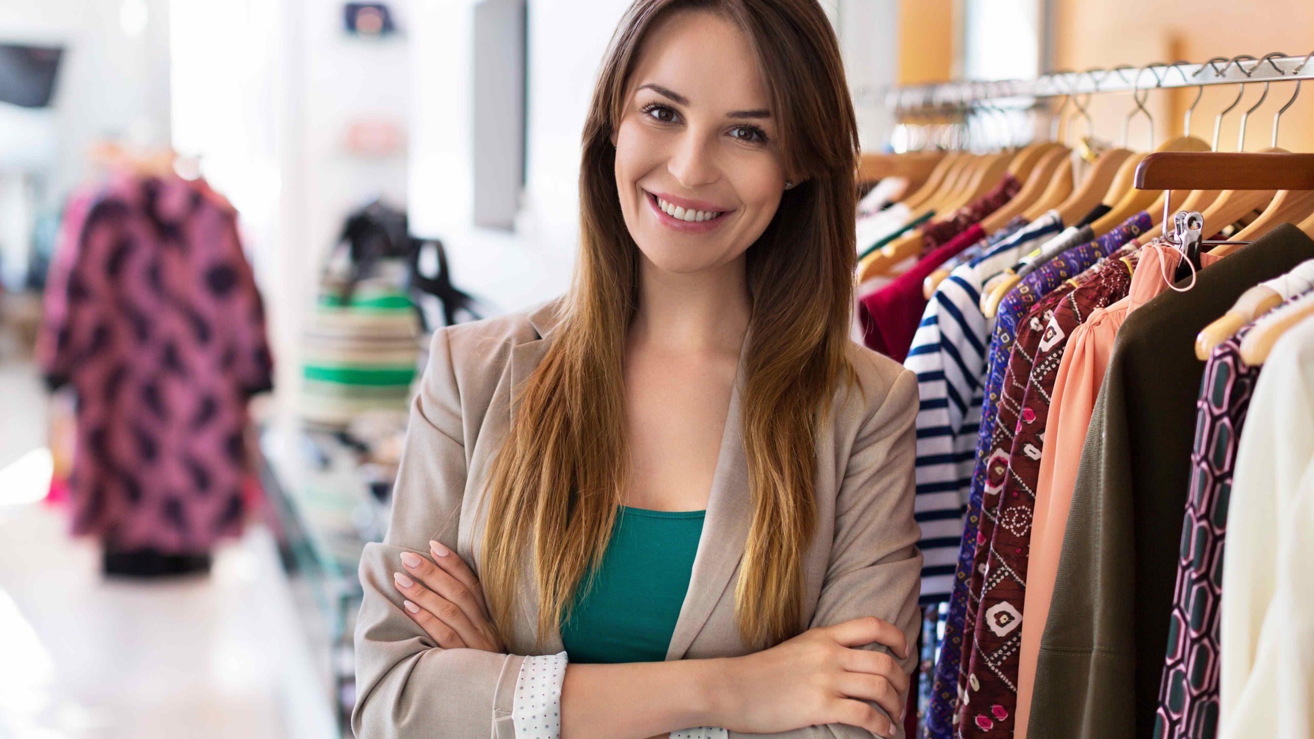 Tiendas de Moda en Aranjuez